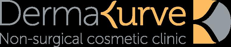 dermakurve logo